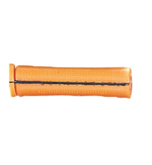Jumbo Cold Wave Rods, Orange 12pcs CR12 BESCWRJORUCC