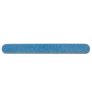 SILKLINE Cushion Nail File for Nature or Artificial Nails 120/320 B50