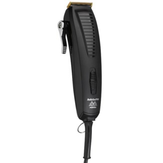 BABYLISS PRO Perpetual Forfex Clipper