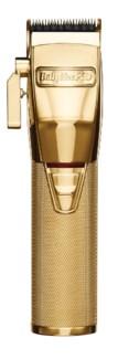BABYLISS PRO GoldFX Metal Clipper
