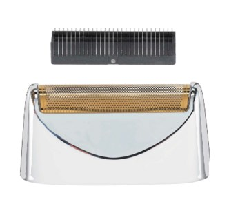 Foil & Cutter Bar Blade For FXFS1