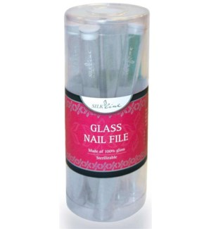Each Glass Nail File