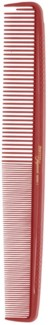 Universal Carbon Comb 8.5in