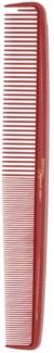 HERCULES Premium Carbon Universal Comb 8.5 Inch