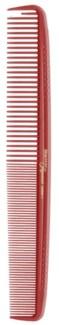 HERCULES Premium Carbon Cutting Comb 7 Inch