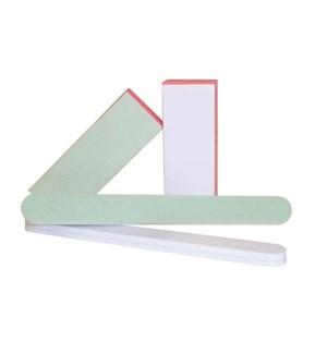 SILKLINE High Gloss Finishing/Polishing File