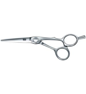 "KASHO Offset Millennium Series Scissors 5.5"""