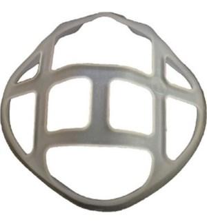 AMRAK Mask Bracket