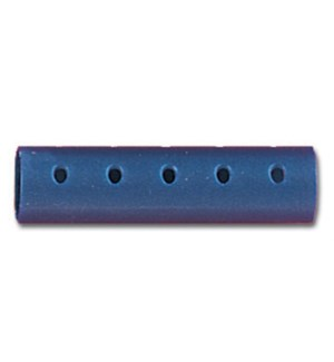 Long Magnetic Rollers, Blue BESMAGBLUUCC