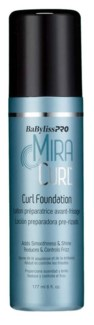 *Mira Curl Foundation Frizz Control 6oz FP