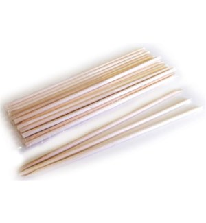 Birchwood Stick 7 Inch, 144/Bag