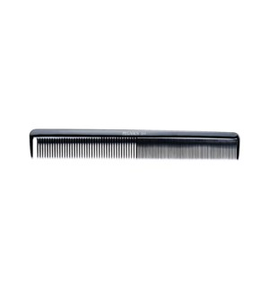 PEGASUS Cutting Comb 8.5""