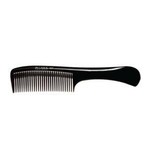 """PEGASUS Rake Comb 9"""""""