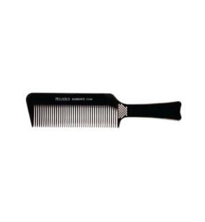 """PEGASUS Clipper Comb 8.25"""""""