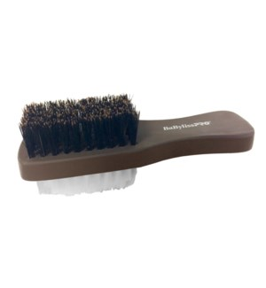 ! FREE CLIPPER CLEANING BRUSH BUY 4 SELECTED CLIPPERS MJ2021