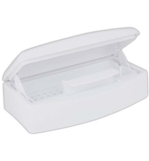 Disinfectant Tray FP
