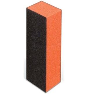 SILKLINE Hygienic Sanitizablr Block, Medium-Fine