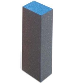 SILKLINE Hygienic Sanitizable Block, Fine-Extra Fine