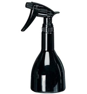 * BLACK Opaque Sprayer 650ml FP