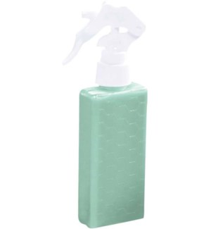 Tea Tree Paraffin Spray 6/pk FP