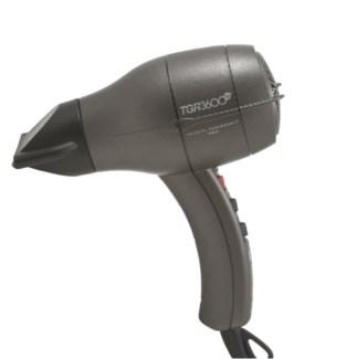 VELECTA PARAMOUNT Tgr3600XSGC Compact Hair Dryer GREY