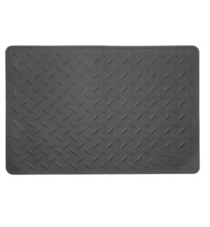Silicone Protective Mat, 11x16