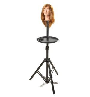 YS-35 Heavy duty Tripod Mannequin Holder