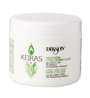 DK KEIRAS DAILY MASK 500ml
