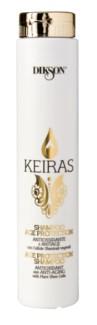 DK KEIRAS AGE PROTECTION SHAMPOO 250ml