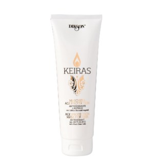 DK KEIRAS AGE PROTECTION MASK 250ml TUBE