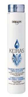 DK KEIRAS ENERGIZE SHAMPOO 250ml HAIR LO