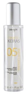 DK KEIRAS 05 THERMO SHINE 150ml