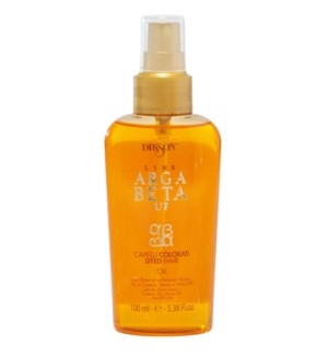 DK ARGABETA UP COLOR OIL 100ml