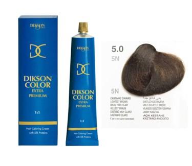 DK COLOR EP 5N -E