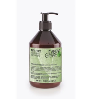 DK EVG ANTI FRIZZ CONDITIONER 500ml