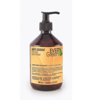 DK EVG ANTI OXIDANT CONDITIONER 500ml