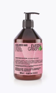 DK EVG COLORED HAIR CONDITIONER 500ml