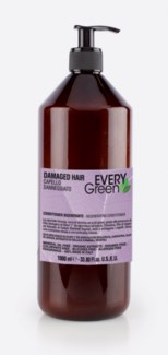 DK EVG COLORED HAIR CONDITIONER LTR