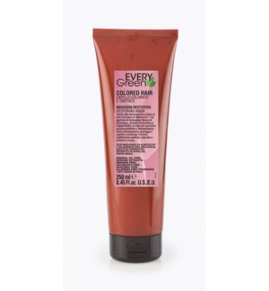 DK EVG COLORED HAIR MASK 250ml