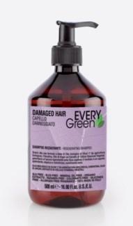 DK EVG DAMAGED HAIR SHAMPOO 500ml