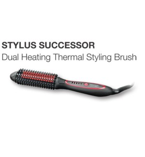 @ FHI Successor Thermal Styling Brush