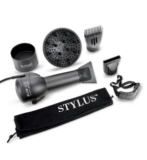 FHI STYLUS Blow Out Dryer