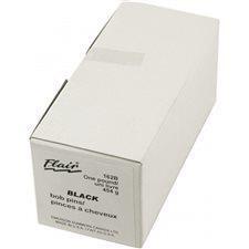 Black Bob Pin 2in .5lb               CNBO