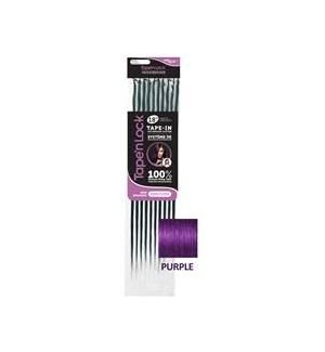 HH PURPLE 18in TAPE EXTENSION