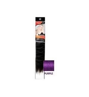 HH PURPLE 18 DUAL TAPE EXTENSION
