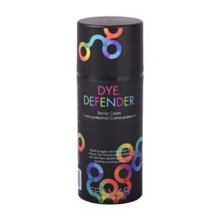 Foil It Dye Defender Barrier Cream 100ml JA2020