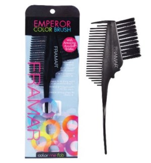 Foil It Emperor Color Brush
