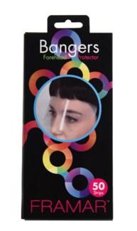 Foil It Bangers 50pk