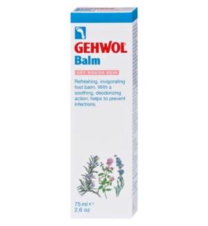 GEH Balm For Rough Dry Skin 75ml