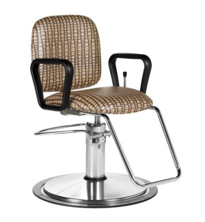 Global B1037 Grace Hydro Chair